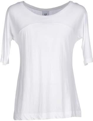 U Clothing T-shirts