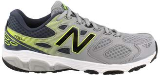 New Balance Boys KR680V3Y Kids Shoes