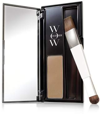 SpaceNK Color Wow Root Cover-Up