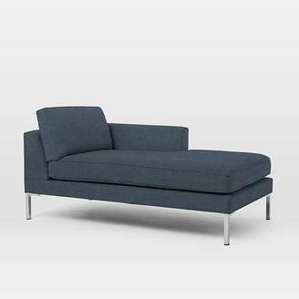 west elm Marco Right Arm Chaise