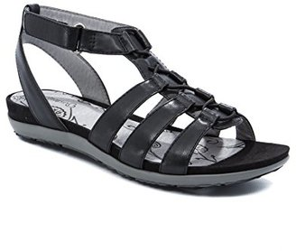 BareTraps Women's Renelle Fisherman Sandal $25.75 thestylecure.com