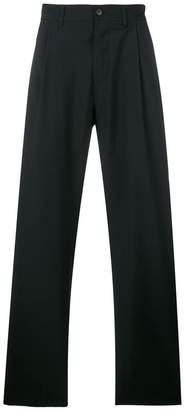 Stephan Schneider Liquid trousers