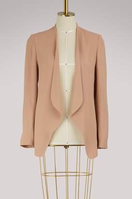 Vanessa Bruno Anastacia jacket