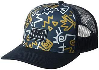Billabong Men's Classic Hat