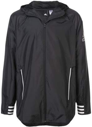 adidas ID jacket