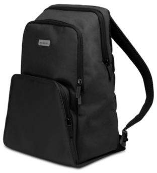 Moleskine Nomad Medium Backpack