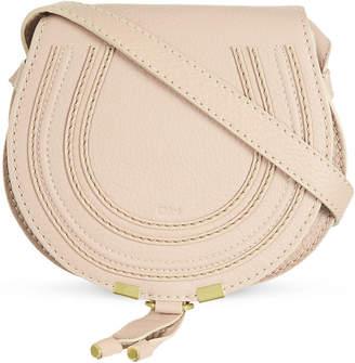 Chloé Marcie cross-body satchel