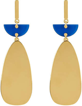 Henri Bendel Astor Drop Earring