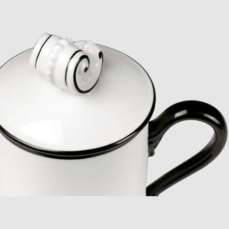 """Gucci Maison De L'Amour"""" mug"""