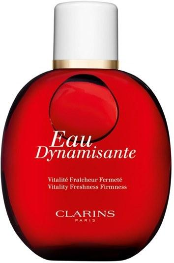 Clarins 'Eau Dynamisante' Spray