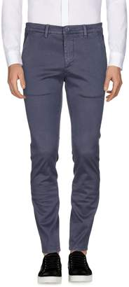 Jeckerson Casual pants - Item 13220452EV
