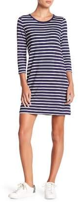 BB Dakota Adelene Dress