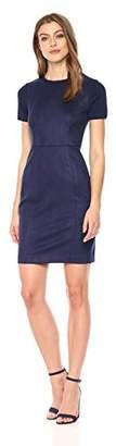 T Tahari Women's Jolie Dress