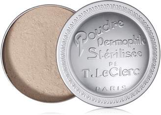 T. LeClerc Loose Powder - No. 01 Abricot 25g/0.88oz