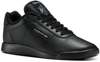Reebok Princess Lite Womens Walking Shoes