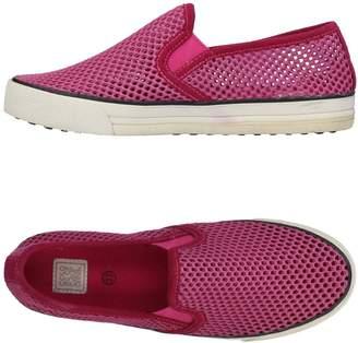 Colors of California Low-tops & sneakers - Item 11430338NX