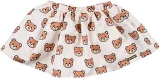 Moschino Skirts - Item 35390359XO