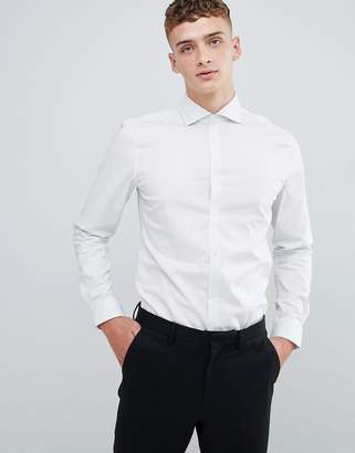 Esprit Smart Stripe Shirt