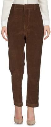 ATTIC AND BARN Casual pants - Item 13214442TV