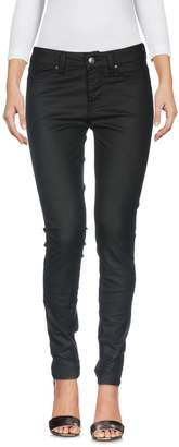 LTB Denim pants - Item 42665376