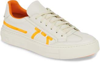 Salvatore Ferragamo Arwin Sneaker