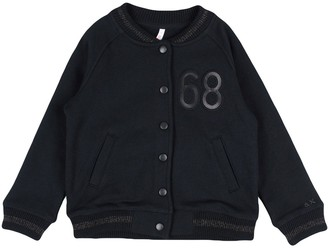 Sun 68 Sweatshirts - Item 12169284QP