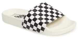 Vans Slide-On Sandal
