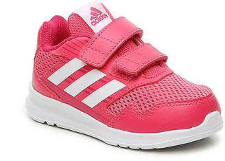 adidas Altarun Infant & Toddler Sneaker - Girl's
