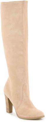 Dolce Vita Celine Boot - Women's