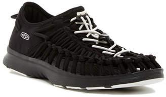 Keen Uneek O2 Corded Shoe