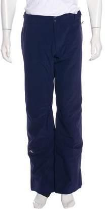 Kjus Razor Pro Snowboarding Pants w/ Tags