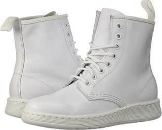 Dr. Martens Newton Mono Fashion Boot