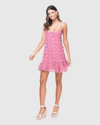 Pilgrim Svetlana Mini Dress