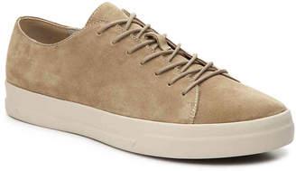 Aston Grey Athruis Sneaker - Men's