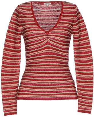 Manoush Sweaters - Item 39726563TN