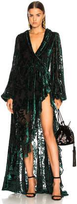 Caroline Constas Olivia Gown
