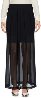 Isabel Benenato Long skirts