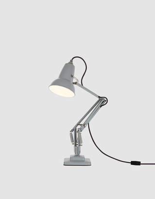 Anglepoise Original 1227 Mini Desk Lamp in Dove Grey