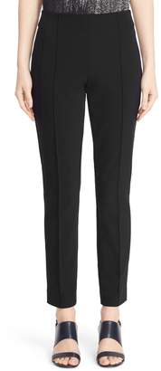 Lafayette 148 New York 'Gramercy' Acclaimed Stretch Pants