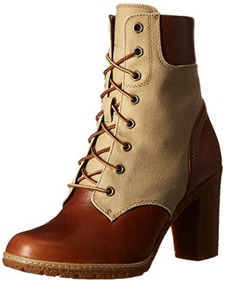 "Timberland Women's Glancy FL 6"" Boot $130 thestylecure.com"