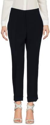 Prada Casual pants - Item 13107790HE