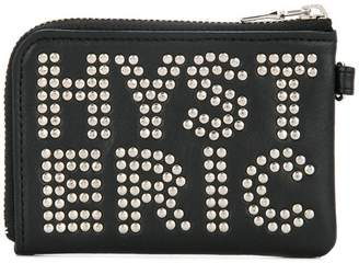 Hysteric Glamour HYSTERIC bag accessory