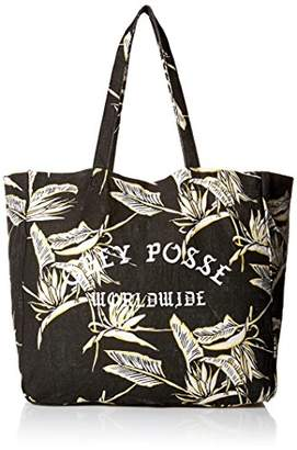 Obey Junior's Southside Tote