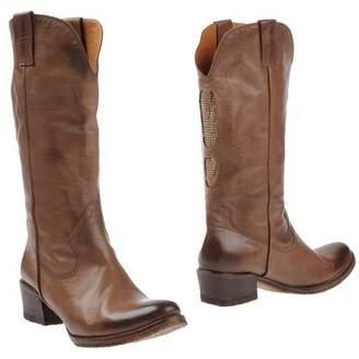 La Suite Boots