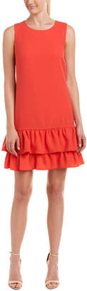 Cynthia Steffe CeCe by  Shift Dress