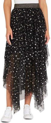 Sass & Bide The One I Love Best Skirt