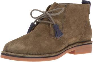 Hush Puppies Women's Cyra Catelyn Shoes
