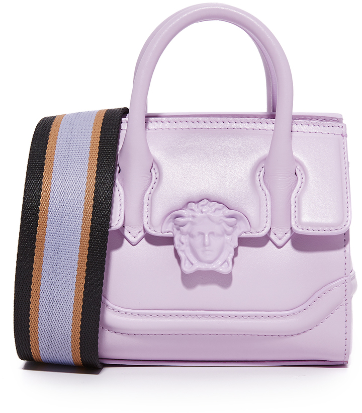 Versace Versace Messenger Bag