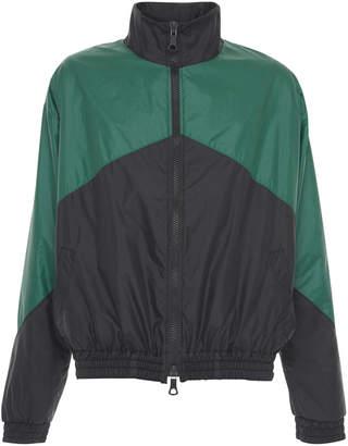 RHUDE Flight Color-Blocked Jacket