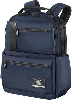 Samsonite Open Road Laptop Backpack